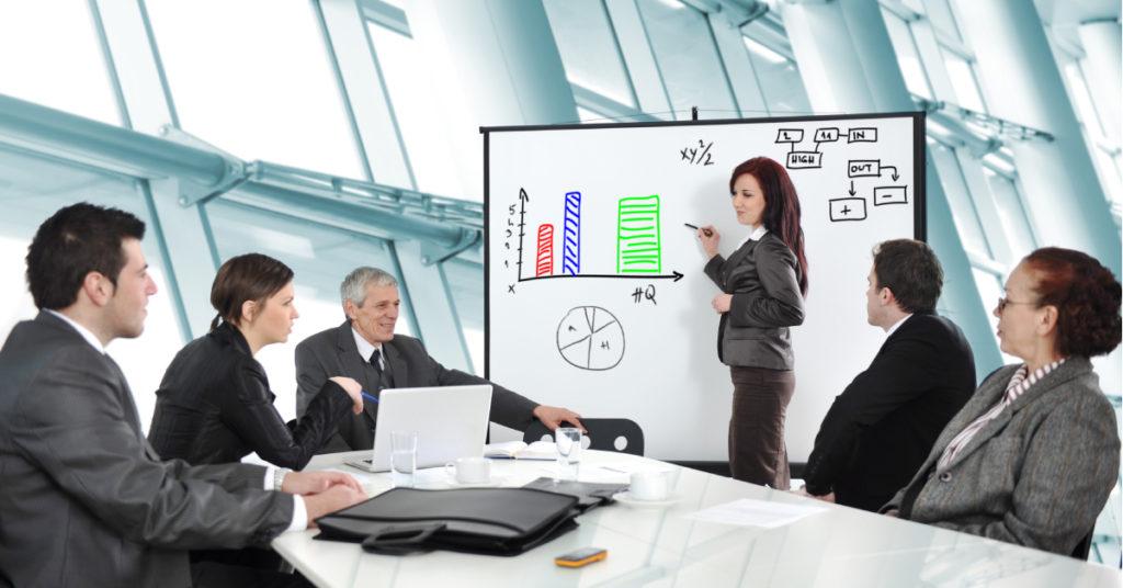 Coaching Comercial Alta Estrategia