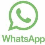 Whatsapp AE