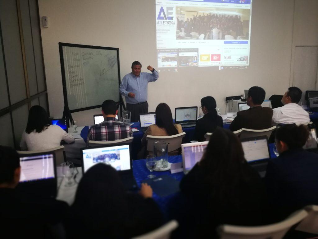 www.altaestrategia.com