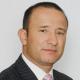 Juan Alejandro Gutierrez